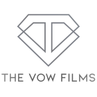 The Vow Films | Fine Art Wedding Videography